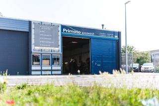 Autobedrijf Primoto-0