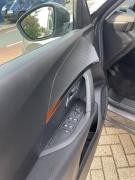 Peugeot-2008-11