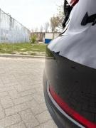 Audi-A3-6